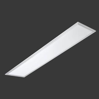 PLAN 36W侧发光教室平板灯1195x295x10mm 4000K