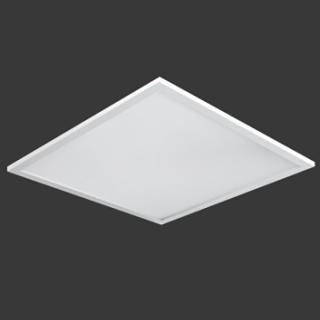 PLAN 36W侧发光教室平板灯5000K