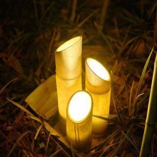 9W草坪灯