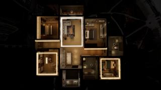 家居照明设计服务 150平方以内