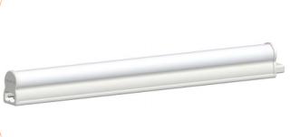 星皓LED T5 支架灯 3代 3.4w/6.5w/9.6w/11w/13w