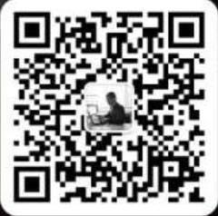新特丽微信客服二维码