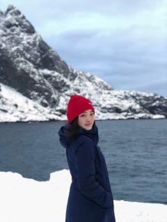 """专访丨 中国获""""IES奖""""最年轻的女性照明设计师"""