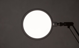 Yeelight携手SunLike推出的全新读写作业台灯到底有什么与众不同?