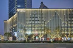 """Arup照明设计与日本Nendo首次跨界合作,这个""""美丽剧院""""有啥看头?"""