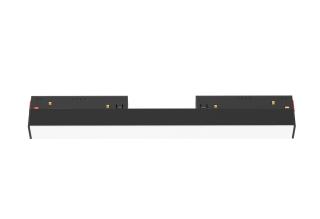 晨希系列磁吸灯-窄款