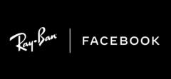 Facebook牵手跨国眼镜巨头,为开发AR智能眼镜铺路