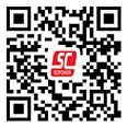 圣昌电子微信客服二维码