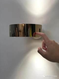 """打卡""""设计上海""""2020,都有哪些经典的灯具作品精彩亮相?"""