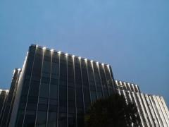 难难难!照明设计师如何才能有效保证设计方案的落地?