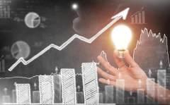 2021年进口关税调整!会对LED照企产生何种影响?