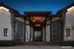 2020年美国LIT照明设计奖,中国作品获奖名单(三)