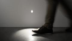 2020年美国LIT照明设计奖获奖灯具篇(一)