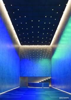 2020年美国LIT照明设计奖,中国作品获奖名单(七)