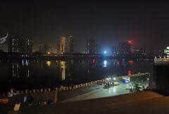 降温!衡阳等地限电背后,城市照明该何去何从?