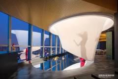 2020年美国LIT照明设计奖,中国作品获奖名单(六)