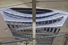 2020年美国LIT照明设计五项大奖得主OVI ,分享光影背后的设计灵感与流程
