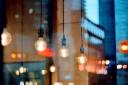 室内照明设计首部应用标准5月1日起正式实施
