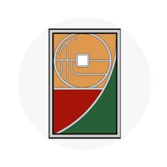 沈阳和帆集团 | 沈阳 | 招聘:文旅主案设计师、文旅策划、工程部技术工、电气工程师、工程部项目经理、工程部资料员……