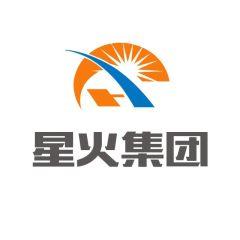 星火集团 | 扬州 | 技术工程师  、照明设计师、软件工程师、电气工程师......