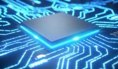 三星:芯片供应短缺,Micro LED电视等产能或受影响