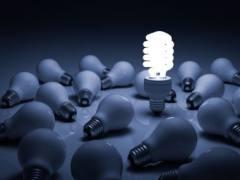 迈过30载照明光阴,市场信息、买卖双方、产品发生了哪些变化?