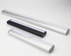 家里的感应灯应该如何接线和安装呢?