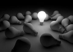 什么是灯泡?灯泡光源的种类及特点