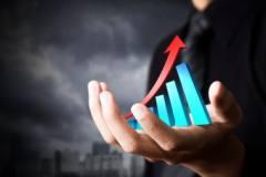LED行业迎涨价潮,亿光、富采等今年营运表现佳!