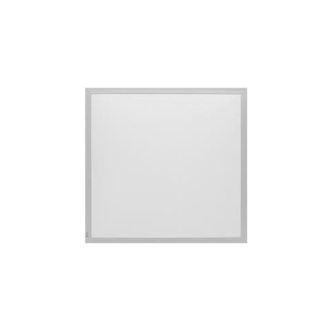 7204直下式平板灯