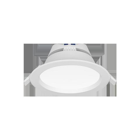 7304嵌入式筒灯
