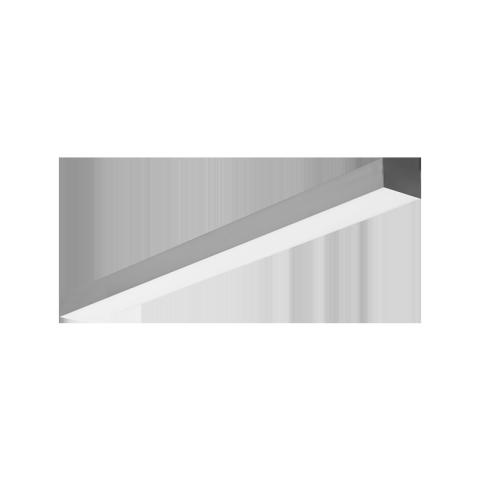1410线性灯