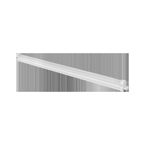 T5一体化支架