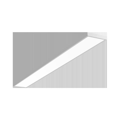 2015桥架光带