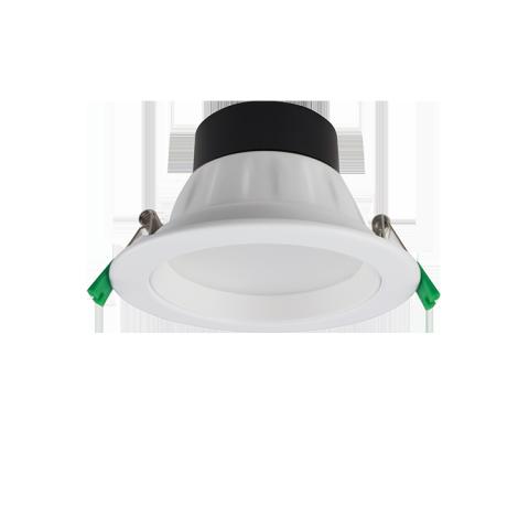 3009B嵌入式筒灯