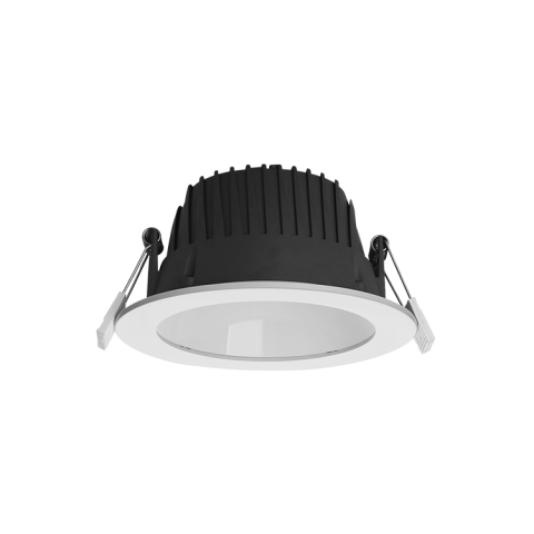 3011嵌入式筒灯