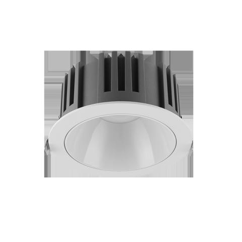 3311嵌入式筒灯