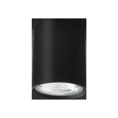 3906明装筒灯
