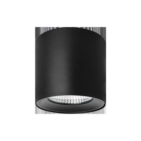 3909明装筒灯